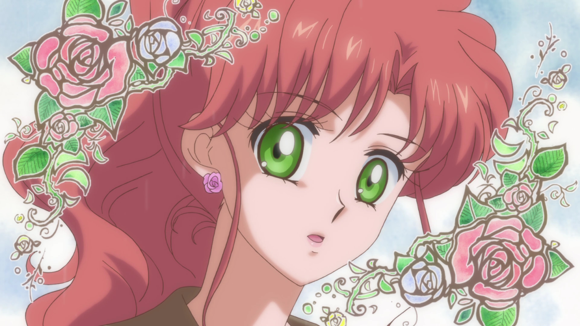 [HorribleSubs] Sailor Moon Crystal - 05 [1080p][20-22-25]